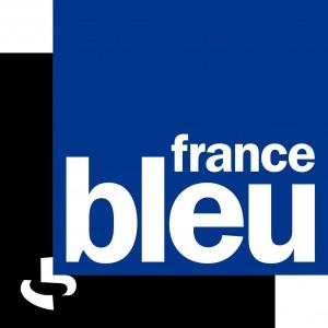 Réaction au premier tour des primaires citoyennes sur France Bleu Sud Lorraine