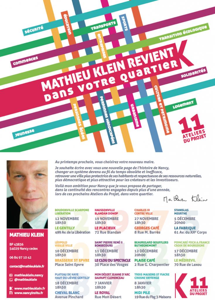 MathieuKleinRevient