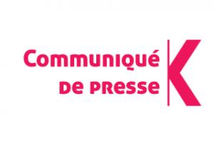 Reprise par Gallimard du Hall du Livre – Communiqué de presse de Mathieu Klein et Bertrand Masson