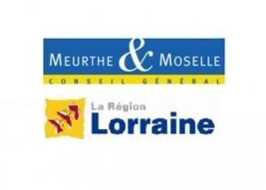 Consultation des Lorrains sur la gare de Vandières