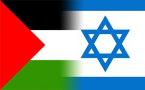 Palestine, Israël : deux états pour une paix durable