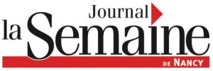 «Je suis loyal, je voterai pour Benoît Hamon» (Interview La Semaine)
